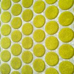 Harga Wallpaper Dinding Di Tangerang