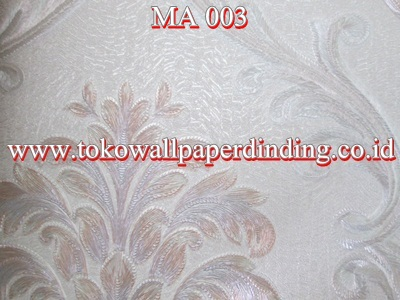 IMG_3715