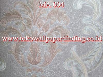 IMG_3718
