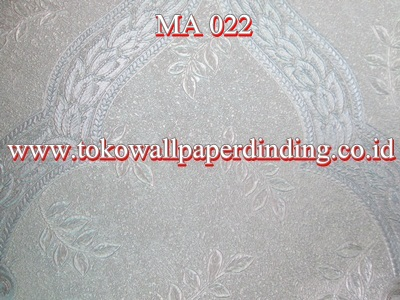 IMG_3732