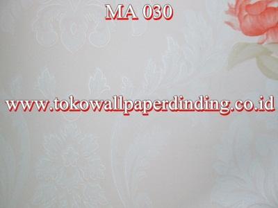 IMG_3740