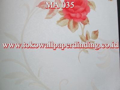 IMG_3745