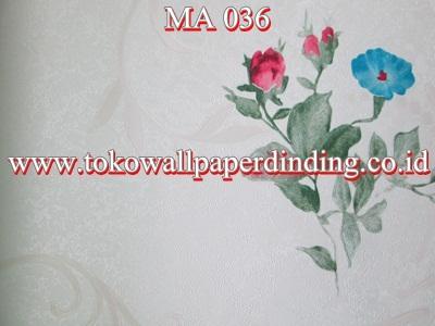 IMG_3746