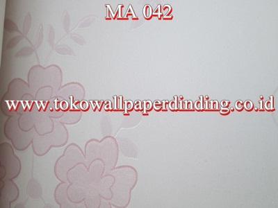 IMG_3752