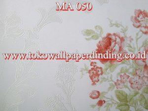 IMG_3760