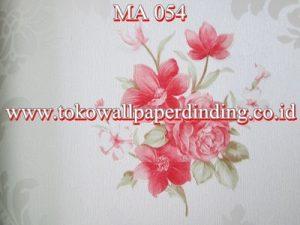 IMG_3764