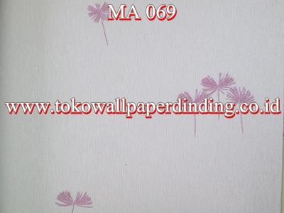 IMG_3779