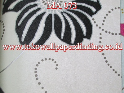 IMG_3783