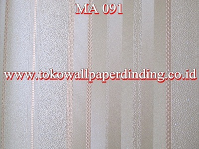 IMG_3801