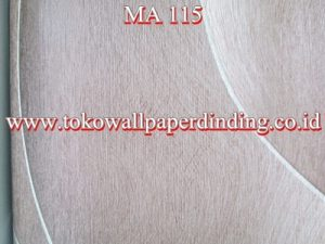 IMG_3825