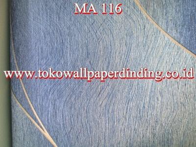 IMG_3826