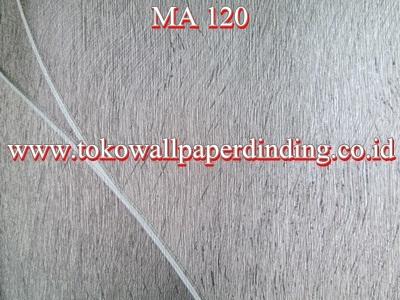 IMG_3830