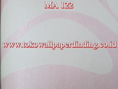 IMG_3832