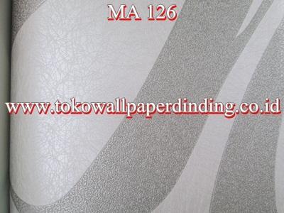 IMG_3836