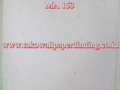 IMG_3863