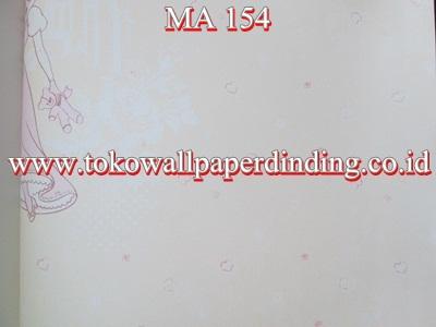 IMG_3864