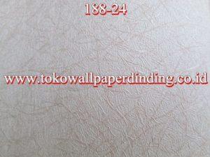 IMG_3944