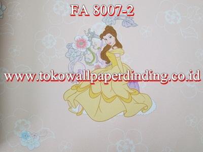 IMG_4052