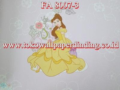 IMG_4053