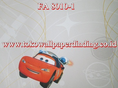 IMG_4066