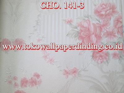 IMG_4205