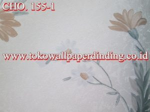 IMG_4273