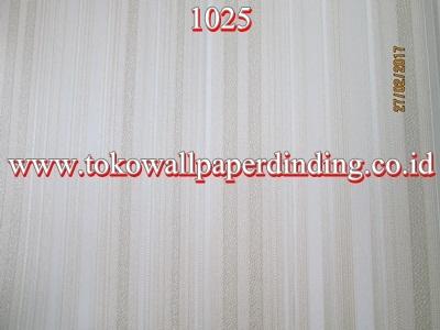 IMG_4973