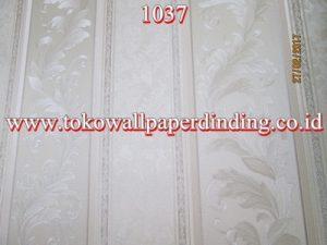 IMG_4985