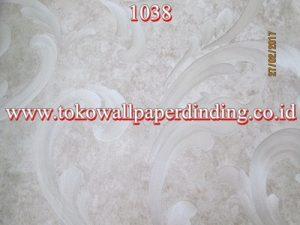 IMG_4986