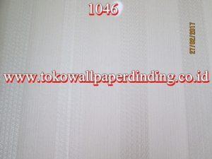 IMG_4994