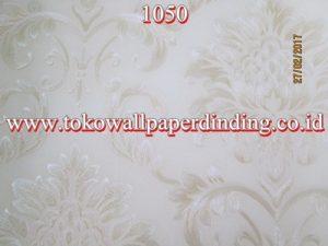 IMG_4998
