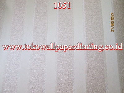 IMG_4999