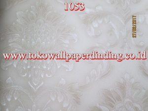 IMG_5001