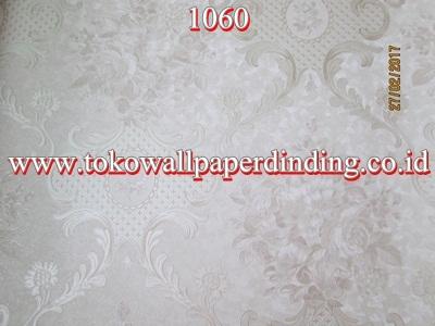 IMG_5007