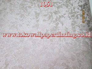 IMG_5008