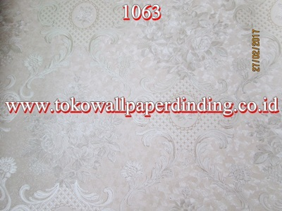 IMG_5010