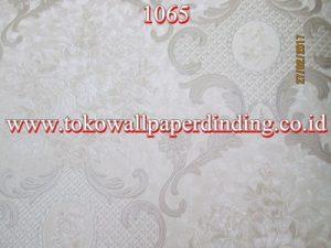 IMG_5012