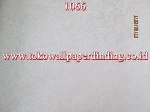 IMG_5013