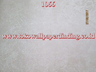IMG_5034