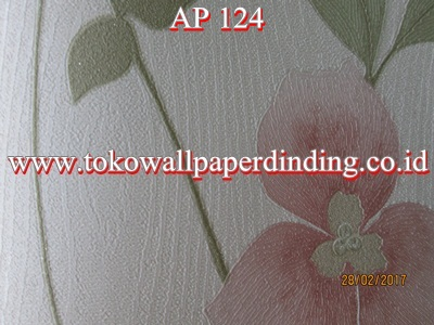 IMG_5124