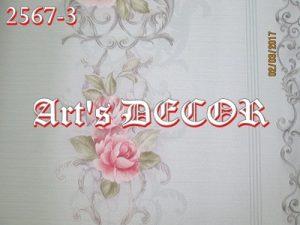IMG_5629