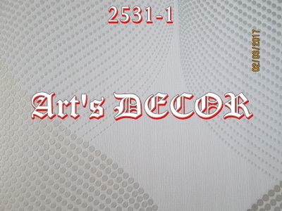 IMG_5646