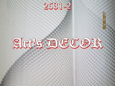 IMG_5647