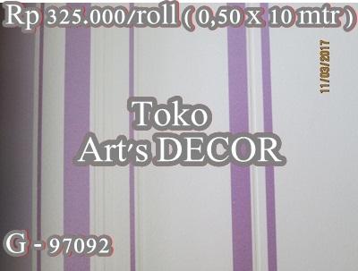 IMG_6638