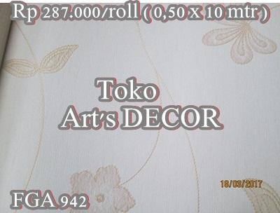 IMG_6870