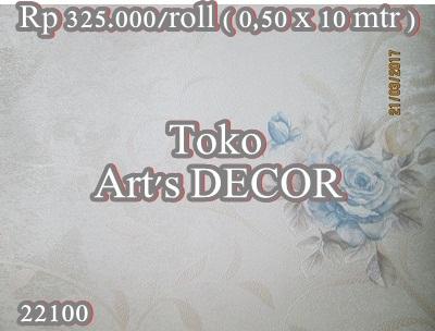 IMG_7018