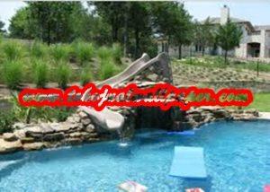 gambar kolam renang.jpg11