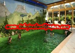 gambar kolam renang.jpg13