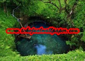 gambar kolam renang.jpg15
