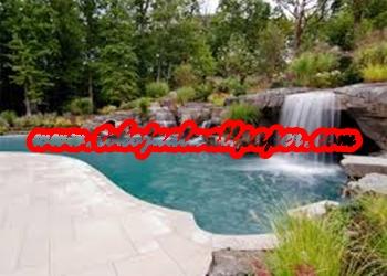 gambar kolam renang.jpg1